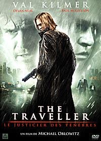 Moviemorlocks Com Siege Mentality Assault On Precinct - 10 pint movies the traveller 2010 movie review