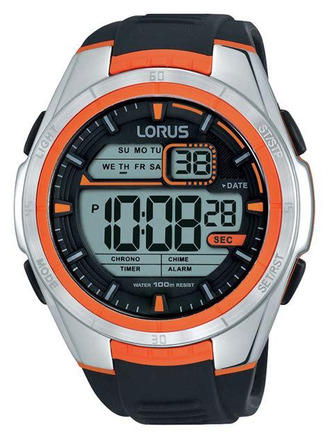 argos cheapest watches uk