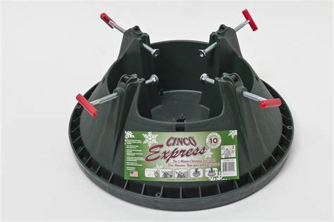 28 best cinco christmas tree stand c 144 cinco classic
