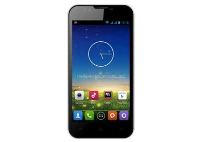 Lcd Evercoss A7v evercoss a7v spesifikasi dan harga spesifikasi handphone