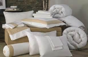 bed linen for hotels buy luxury hotel bedding from marriott hotels frameworks
