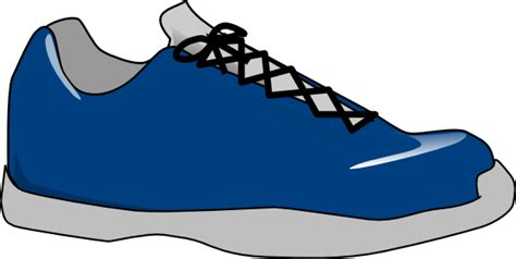 single tennis shoe clip images pictures becuo
