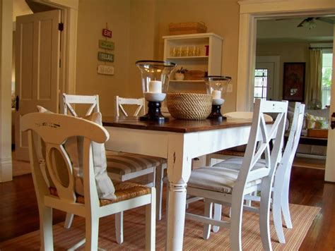 Dining Room Operations Meaning 1000 Ideas About Brown Dining Room Paint On