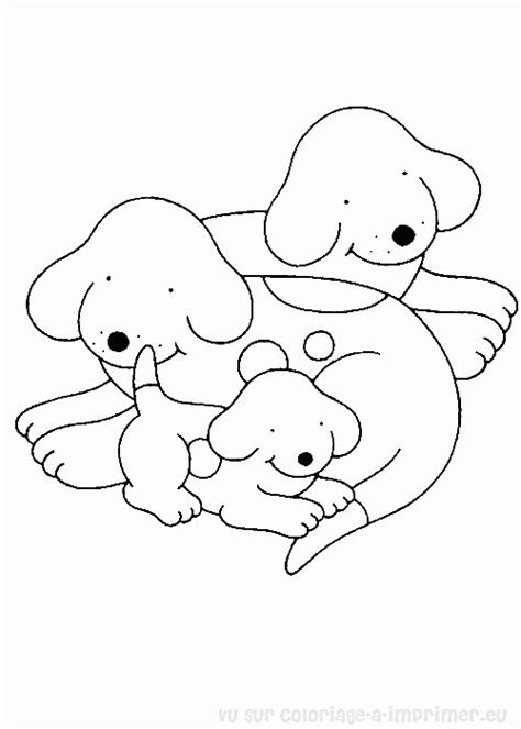 coloring pictures of spot the dog free coloring pages of spot the dog