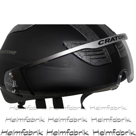 E Bike Helm Evolution Von Cratoni by E Bike Fahrradhelm Cratoni Evolution 187 Hier G 252 Nstig Online