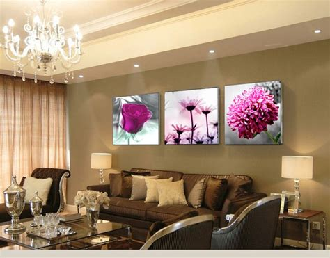 decoracion para salas best 25 decoracion de salas modernas ideas on pinterest