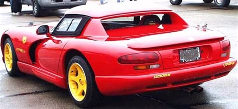 how cars engines work 1998 dodge viper parking bright color wheels page 2 ls1tech camaro and firebird forum discussion
