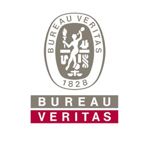 Certifications And Accreditations Laboratory Biotic Phocea Bureau Veritas Certification
