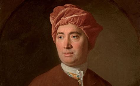 David Hume Essays by Image Gallery Hume