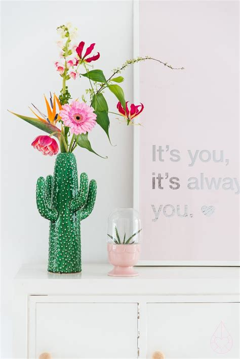 cactus trend summer trend cactuses are everywhere the style files