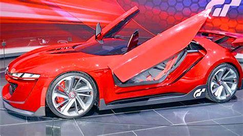 volkswagen gti roadster price  review