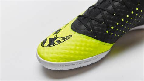 Sepatu Futsal Nike Original Terbaru 87 Sepatu Futsal Nike Elastico Terbaru Original 2015