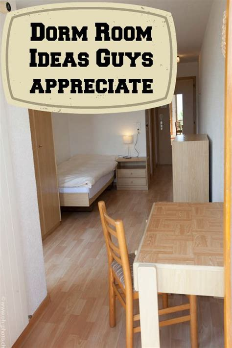 awesome college dorm room ideas guys