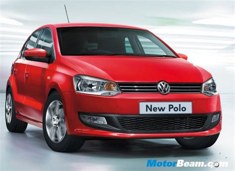volkswagen polo red pin red volkswagen polo hd 1080p wallszone wallpaper in