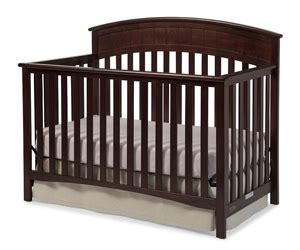 Best Quality Baby Cribs Top 10 Best Baby Crib Reviews For 2018 That Are Extremely Popular