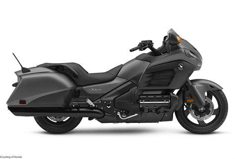 Honda Motor Cycles by Honda Motorcycles Motorcycle Usa