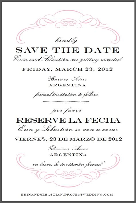 Wedding Wishes Portuguese by 23 Best Wedding Invites Images On Invitations