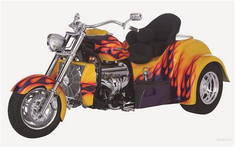 Boss Hoss Kit Bike by Boss Hoss Review Motorcycle Trader New Zealand