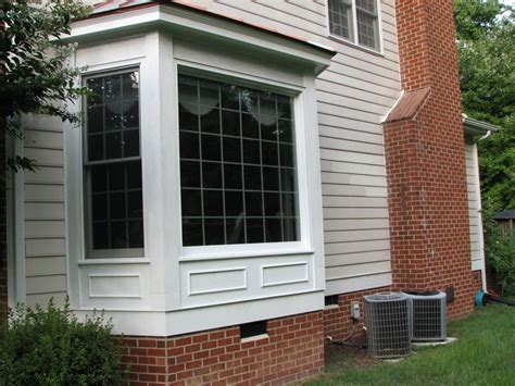 Exterior Wainscoting Ideas by Wainscoting Window Interior Dining Room Instead