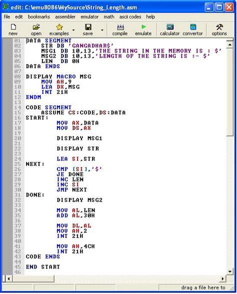 String Program - program to print random numbers stealthinterks