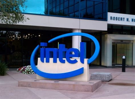 Mba Internships At Intel by Walkin In Intel For Graduate Intern At Bangalore