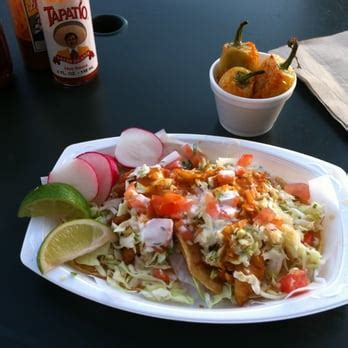 tacos baja ensenada 746 photos & 932 reviews mexican