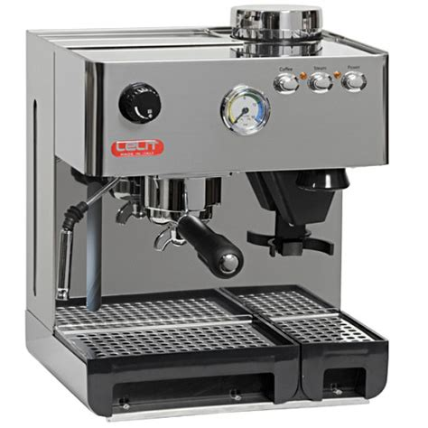 Cafetiere Semi Professionnelle #8: Lelit42-main.jpg