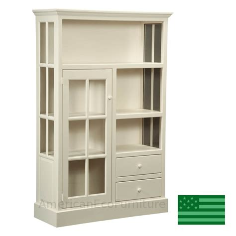 solid wood kitchen cabinets made in usa solid wood kitchen cabinets made in usa export solid