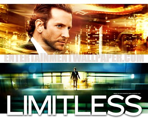 film limitless limitless best movies pinterest