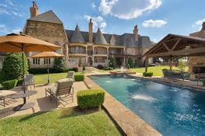 homes for in colleyville tx colleyville s most expensive homes for