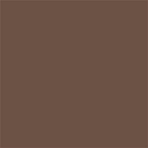 emerging taupe paint color sw 6045 by sherwin williams view interior and exterior paint colors