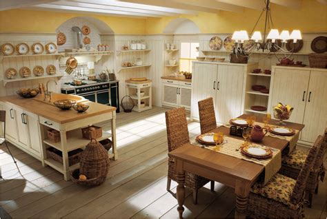 english country kitchen ideas c g kitchen ideas on pinterest english country kitchens