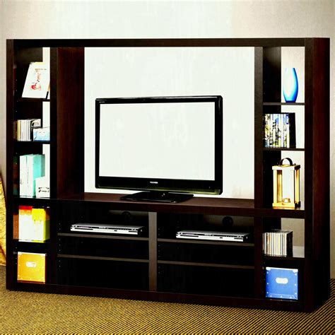 modern tv cabinet designs for living room