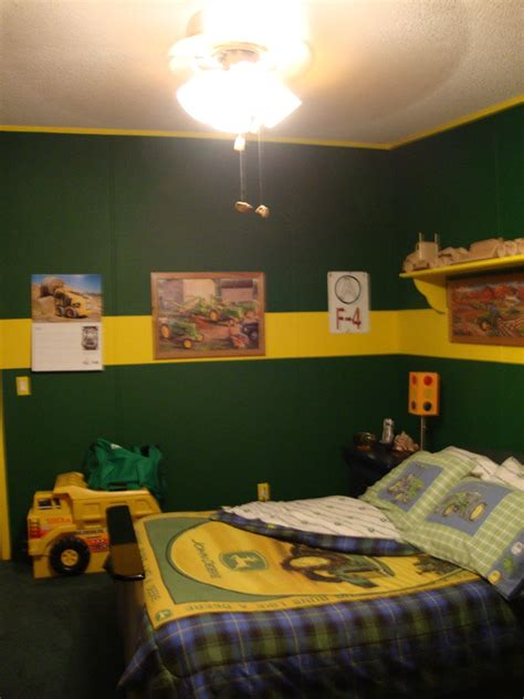 john deere bedroom ideas john deere baby room decor office and bedroom cute