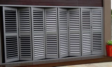 aluminum louvers manufacturer in china china ropo