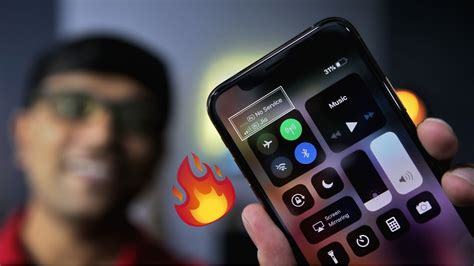 we got the esim on our apple iphone xs setup how to airtel 4g jio india