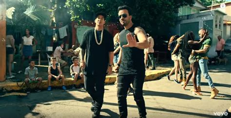 rtm banned despacito on the day it became the most rtm officially bans despacito from more than 30 radio