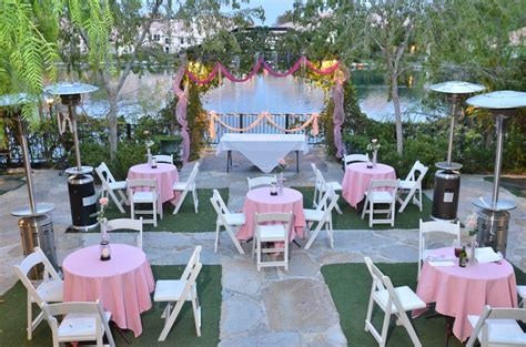 bridal shower locations las vegas social and corporate event center in las vegas 187 gallery