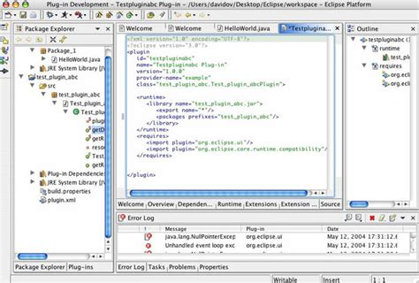 java eclipse full version free download eclipse for mac file extensions