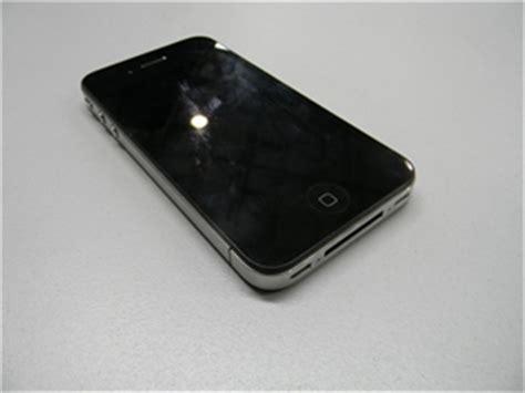 Hp Iphone A1332 Emc 380a apple iphone 4 model a1332 emc 380a 16gb black apple