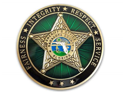 Sarasota Sheriff Office by Armed Suspect Barricaded Inside Sarasota Home