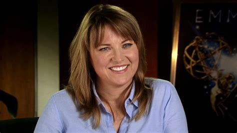 lucy lawless interview life with lucy lawless television academy interviews
