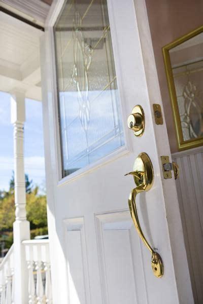 Best 25  Door glass inserts ideas on Pinterest   DIY