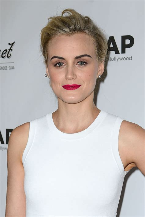 taylor schilling tattoo top schilling emmy images for tattoos