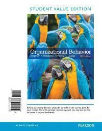 Statistics For The Behavioral 10ed solved u s labor unions seen a dramatic decline in membe chegg