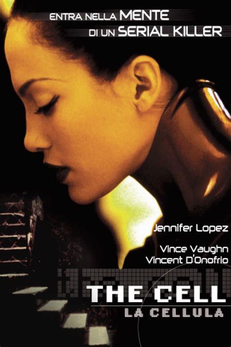 film it recensioni recensioni del film the cell la cellula screenweek