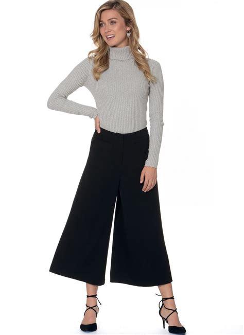 jumpsuit pattern jaycotts 96 best jumpsuits culottes patterns images on pinterest