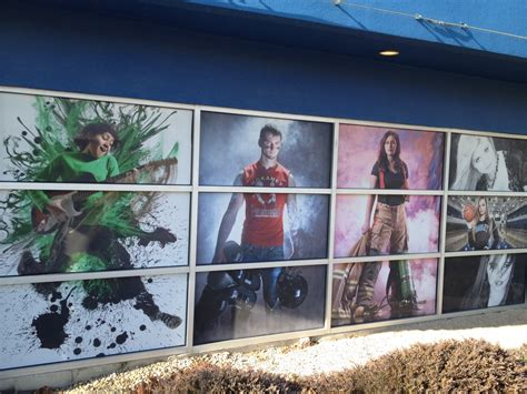 printable vinyl window film not all window graphics media are created equal lexjet blog