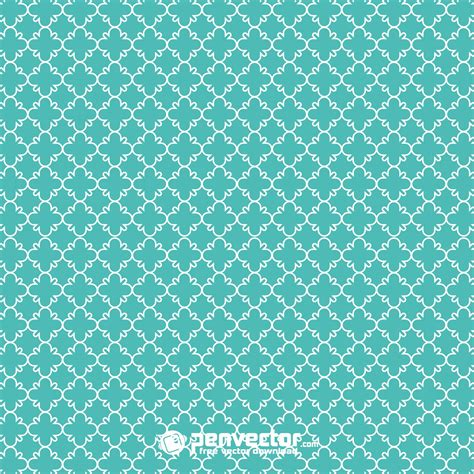 pattern background html simple geometrical pattern background free vector vectorpic