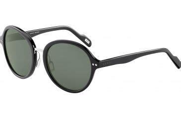 joop len joop 87226 sunglasses 87226 4103